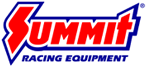 summit_racing
